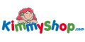 kimmyshop  one store  toons galore