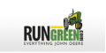 Rungreencom Coupon Code